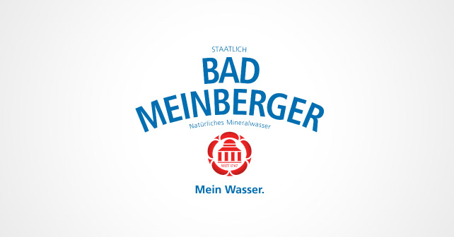 bad-meinberger-logo-claim