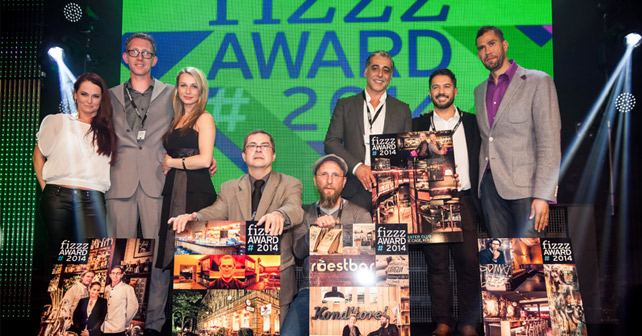fizzz-award-2014