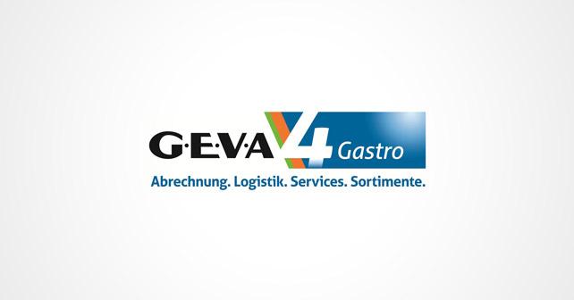 geva-4-gastro-logo
