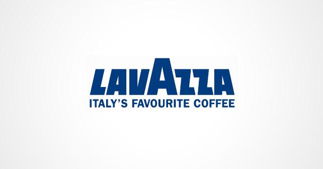 Lavazza Logo