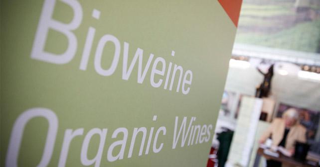 prowein-2014-bioweine