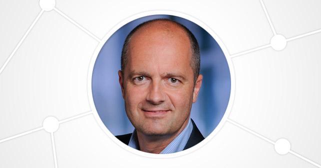 Warsteiner Gruppe Martin Hötzel