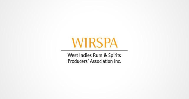 wirspa-logo