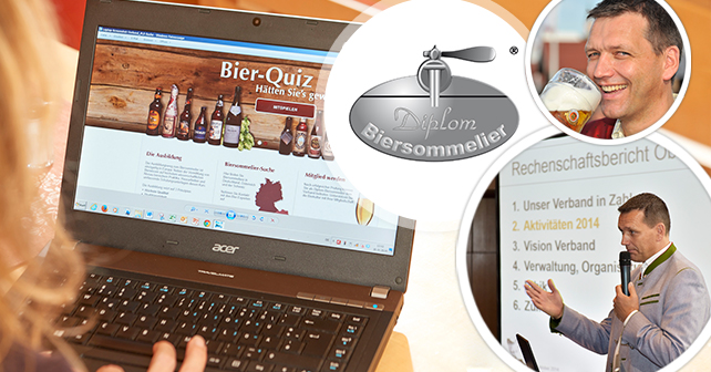 AD_Teaser_Biersommeliers