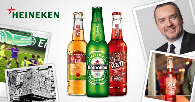 AD_Teaser_Heineken_2