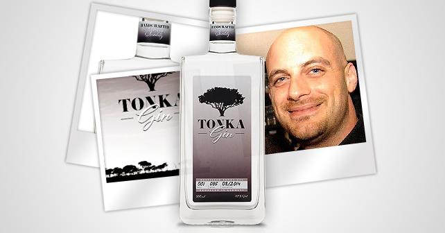 AD_Teaser_Tonka-Gin