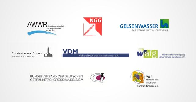 buendnis-zum-schutz-von-wasser-logo