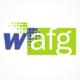 wafg Logo