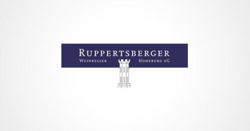 Ruppertsberger Weinkeller Logo