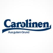 Carolinen Logo