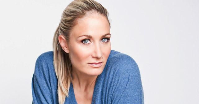 <b>Janine Kunze</b> - janine_kunze-Kopie