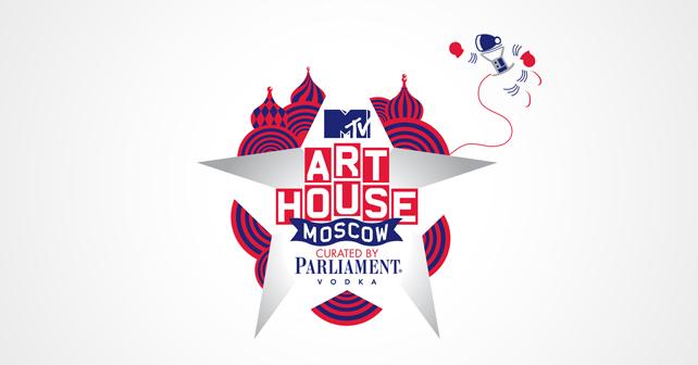 parliament-vodka-mtv-art-house