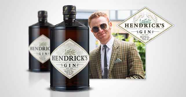 AD_Teaser_Hendricks