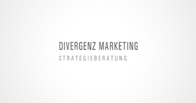 divergenz-marketing-logo
