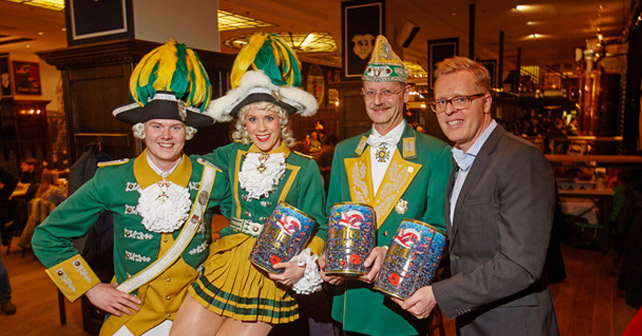 gaffel-partyfaesschen-karneval-2015