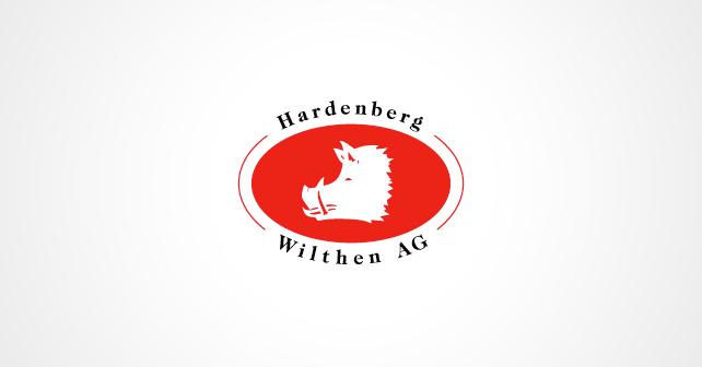 hardenberg-wilthen-ag-logo