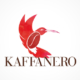KAFFANERO Logo