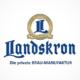 Landskron Logo