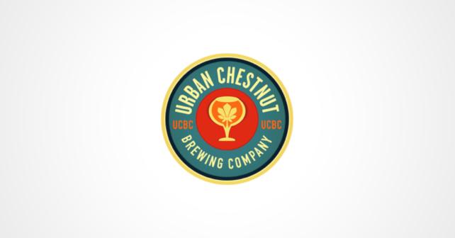 urban-chestnut-logo