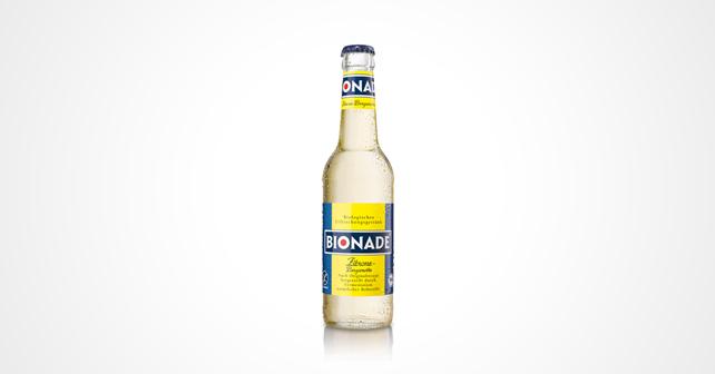 bionade-zitrone-bergamotte