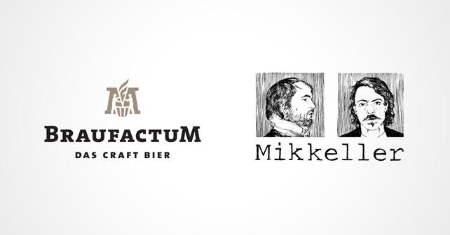 braufactum-mikkeller-logo