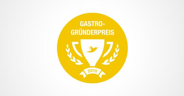 gastro-gruenderpreis-2015-logo