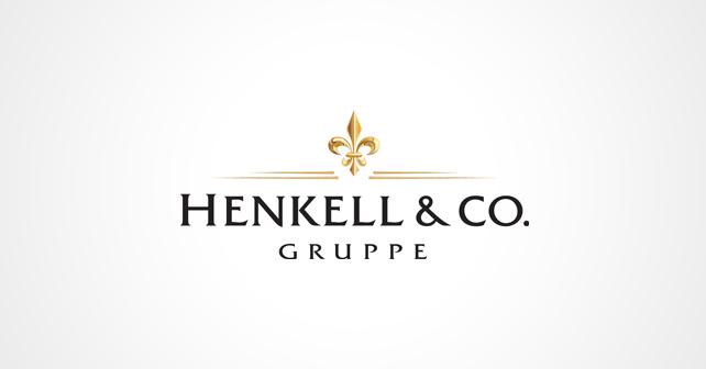 Henkell & Co. Gruppe Logo