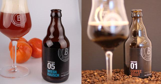 liechtensteiner-brauhaus-craft-biere