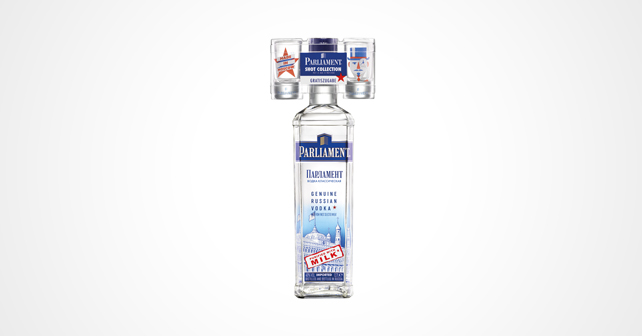 parliament-vodka-onpack-made-in-moscow