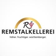 Remstalkellerei Logo
