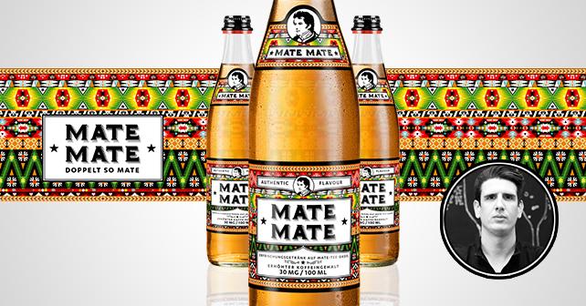 AD_Teaser_Mate_Mate