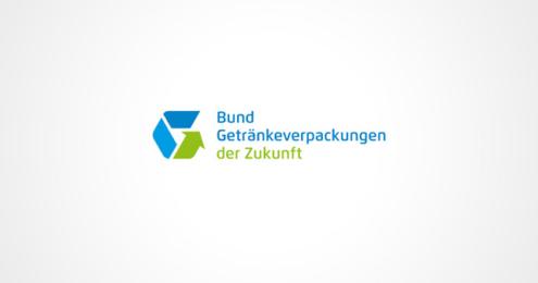 BGVZ Logo