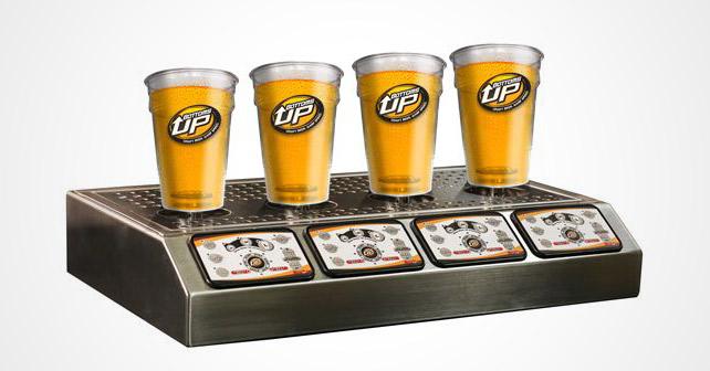 bottoms-up-bier