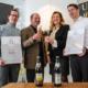 Brauerei Gold Ochsen Craft Beer Award 2015