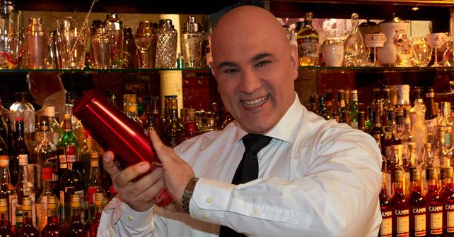campari-klassische-cocktails