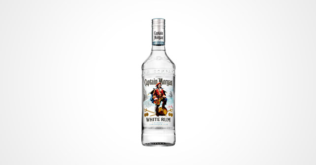 captain-morgan-white-rum