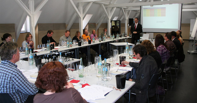international-wine-institut-weinfachberater