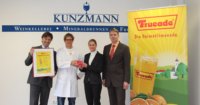 kunzmann-frucade-qualitaetspreis