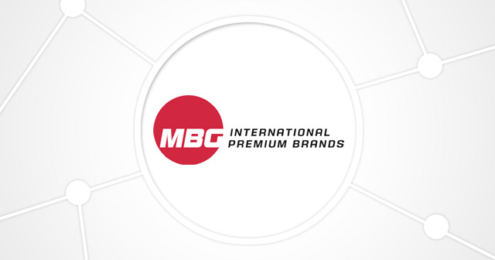 MBG Logo Personal
