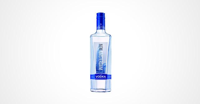 newamsterdam-vodka