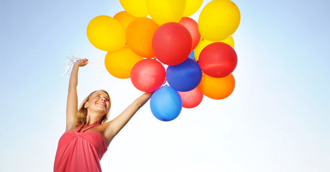sensient-flavors-luftballons