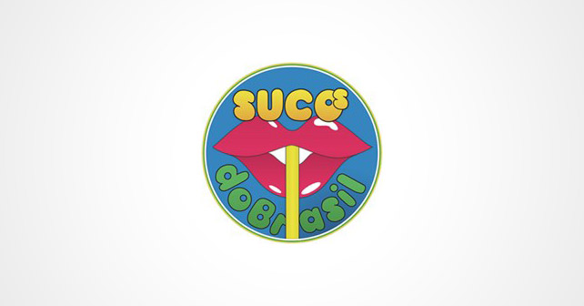 SUCOs do Brasil Logo