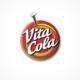 VITA COLA Logo