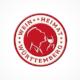 Weinheimat Württemberg Logo