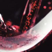 ACQUA MORELLI Wein