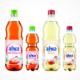 alwa Aqua-Fruit neue Sorten
