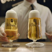 Bitburger TV-Kampagne 2015