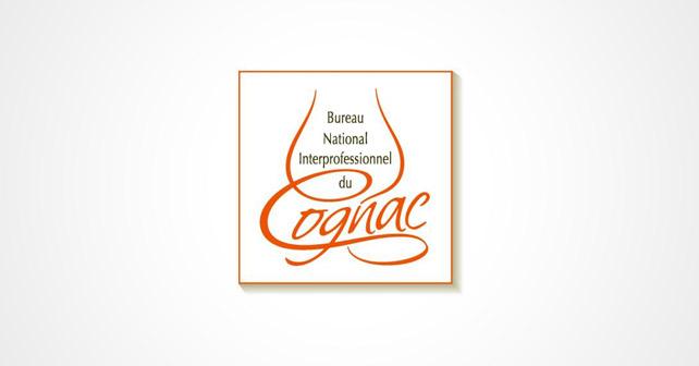 BNIC Cognac Logo