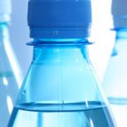 BV GFGH Wasser Flaschen