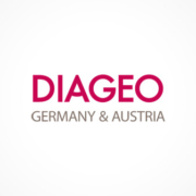 Diageo Germany Austria Logo